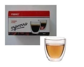 Laica Maxxo DG 808 Espresso