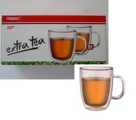 Laica Maxxo DH 919 Tea
