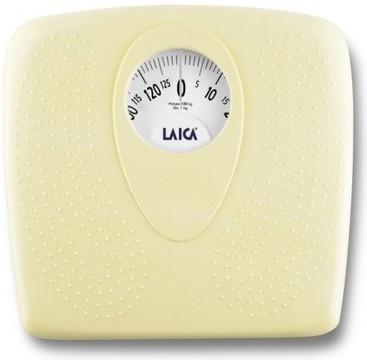 Laica PL 8019