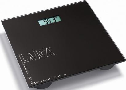 Laica PS 1016