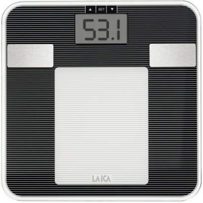 Laica PS 5008