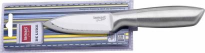 Lamart LT2001 + 3 roky záruka