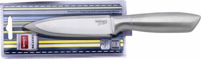 Lamart LT2002 + 3 roky záruka