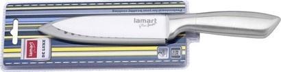Lamart LT2003 + 3 roky záruka