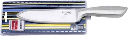 Lamart LT2004 + 3 roky záruka