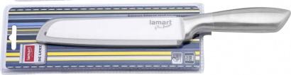 Lamart LT2005 + 3 roky záruka