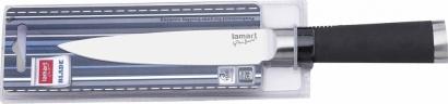 Lamart LT2022 + 3 roky záruka