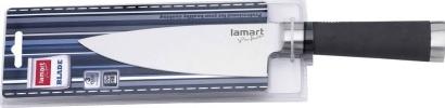 Lamart LT2023 + 3 roky záruka