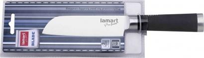 Lamart LT2025 + 3 roky záruka