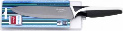 Lamart LT2034 + 3 roky záruka