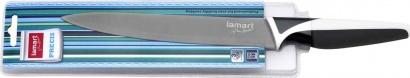 Lamart LT2035 + 3 roky záruka