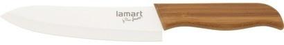 Lamart LT2054 + 3 roky záruka