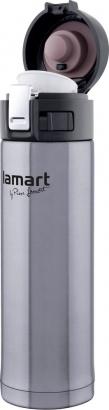 Lamart LT4008 BRANCHE 0,42l + 3 roky záruka