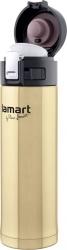 Lamart LT4009 BRANCHE 0,42l + 3 roky záruka