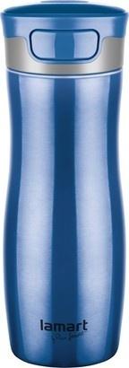 Lamart LT4030 modrá