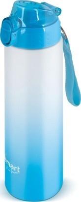 Lamart LT4055 modrá froze