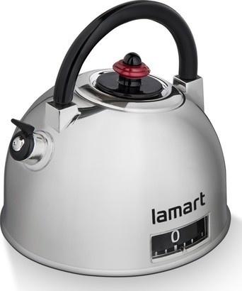 Lamart LT7037 minutka
