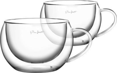 Lamart LT9012 2ks Cappuccino
