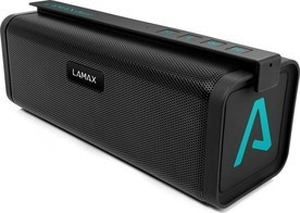 Lamax Beat Street ST-1 Bluetooth repro