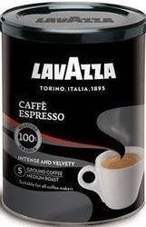 Lavazza Caffee Espresso káva mletá 250g