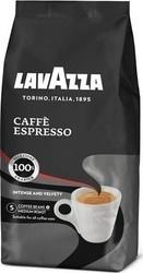 Lavazza Caffee Espresso káva zrnk. 250g
