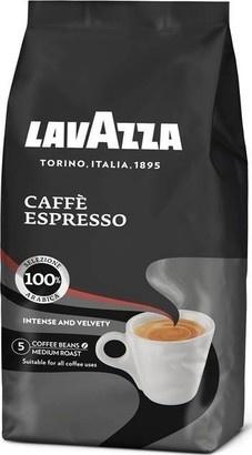 Lavazza Caffee Espresso káva zrnková 1000g