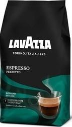Lavazza Perfetto BAG káva zrnková 1000g