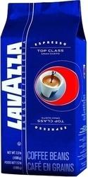 Lavazza TOP CLASS 1000G
