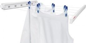Leifheit Sušák na prádlo Rollquick