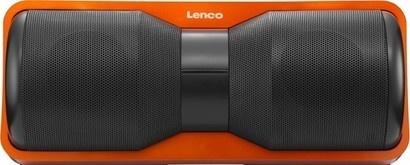 LENCO Boost-4