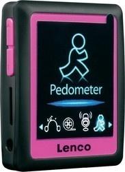 LENCO Podo-152 Pink