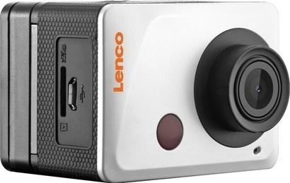 LENCO Sportcam-500