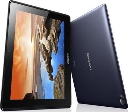 Lenovo A10-70/A7600-H 3G modrý/Android