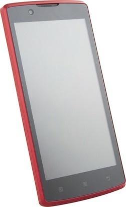 Lenovo A2010 Red