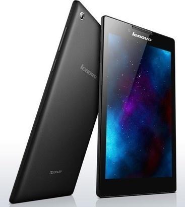 Lenovo A7-30 VOICE 7 8GB 1GB 3G GPS A4.4