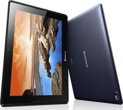 Lenovo A7-50L/A3500-FL 8GB černý/Android