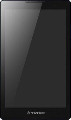 Lenovo A8-50 LTE (ZA050039CZ)/Android