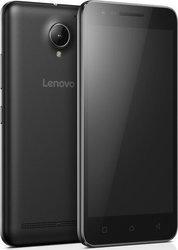 Lenovo C2 Power Black