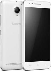 Lenovo C2 Power White