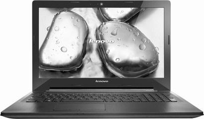 Lenovo G50-30 15,6 4G 500G+8GB SSD W8.1
