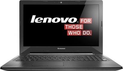 Lenovo G50-30 15,6 4G 500G W8 BING NODVD