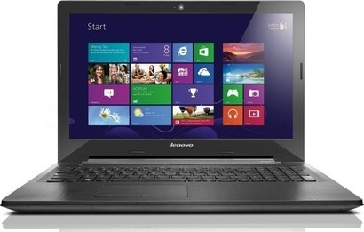Lenovo IdeaPad G50-30/1/WIN8