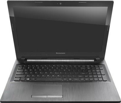 Lenovo G50-45 15,6 A4 QC 4GB 8+500GB W10