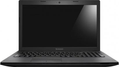 Lenovo G505 15,6 E1-2100 4G 500G W8