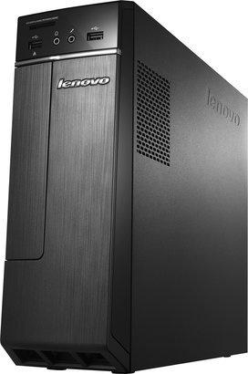 Lenovo H30-05 (90BJ0077CK)/WIN10