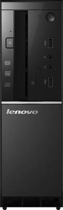 Lenovo IC 300s G1840 4GB 500GB Win10