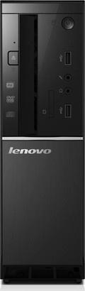 Lenovo IC 300s i3 4GB 1TB 2GB Win10