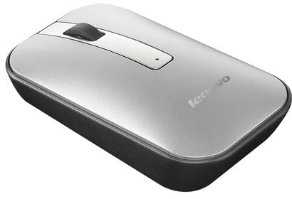 Lenovo Idea myš Wireless N60 Gray