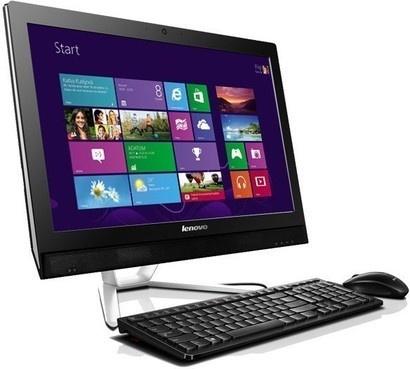 Lenovo IdeaCentre C560/WIN8