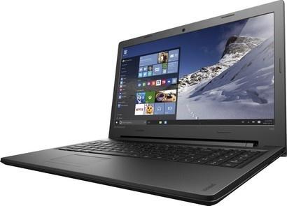 Lenovo IdeaPad 100-15IBY/WIN8